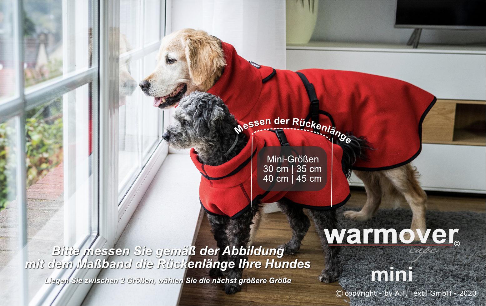 warmover-cape-gr-ssenfindung-deutschXIKAbnviifrzU