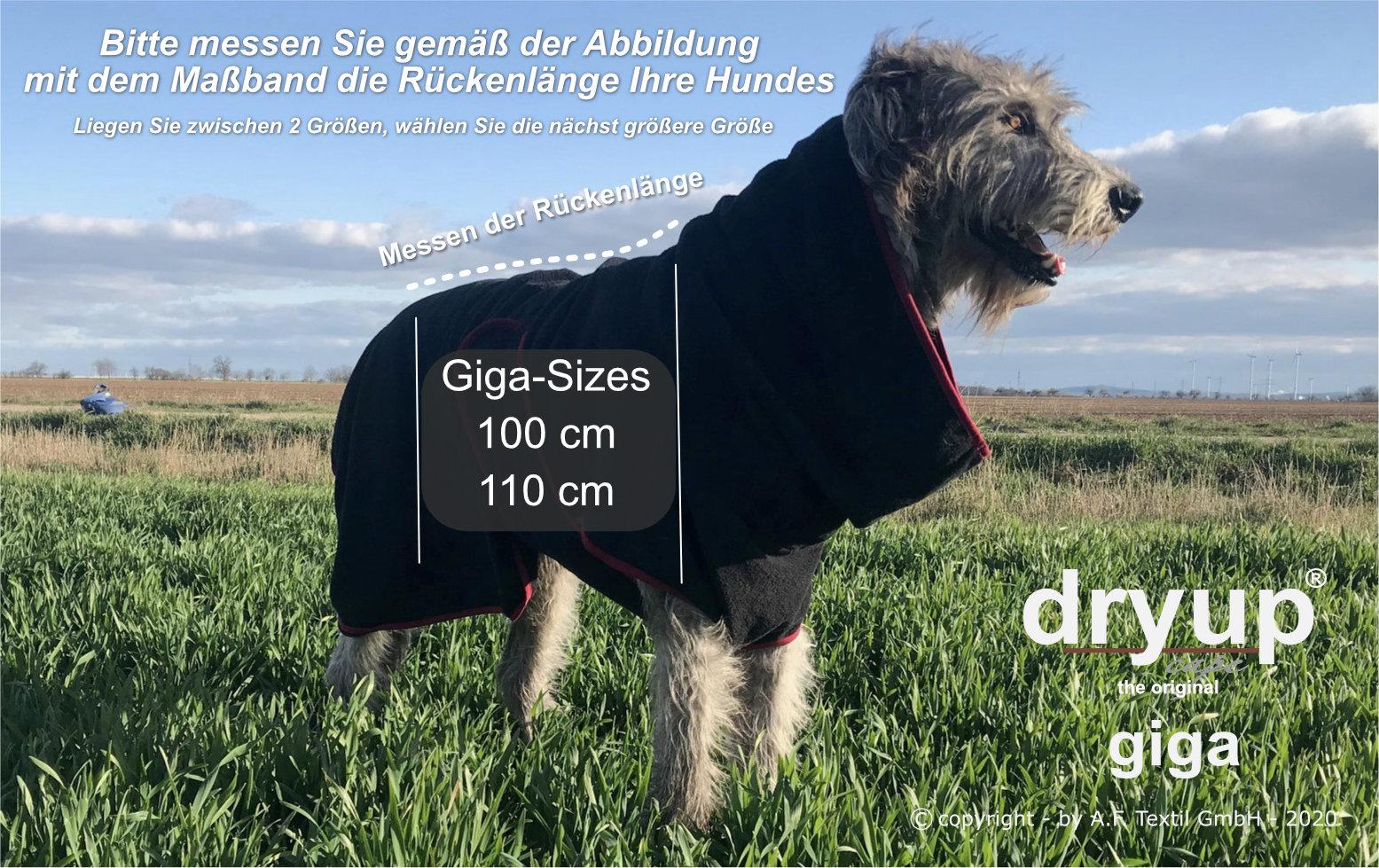 dryup-cape-GIGA-sizing
