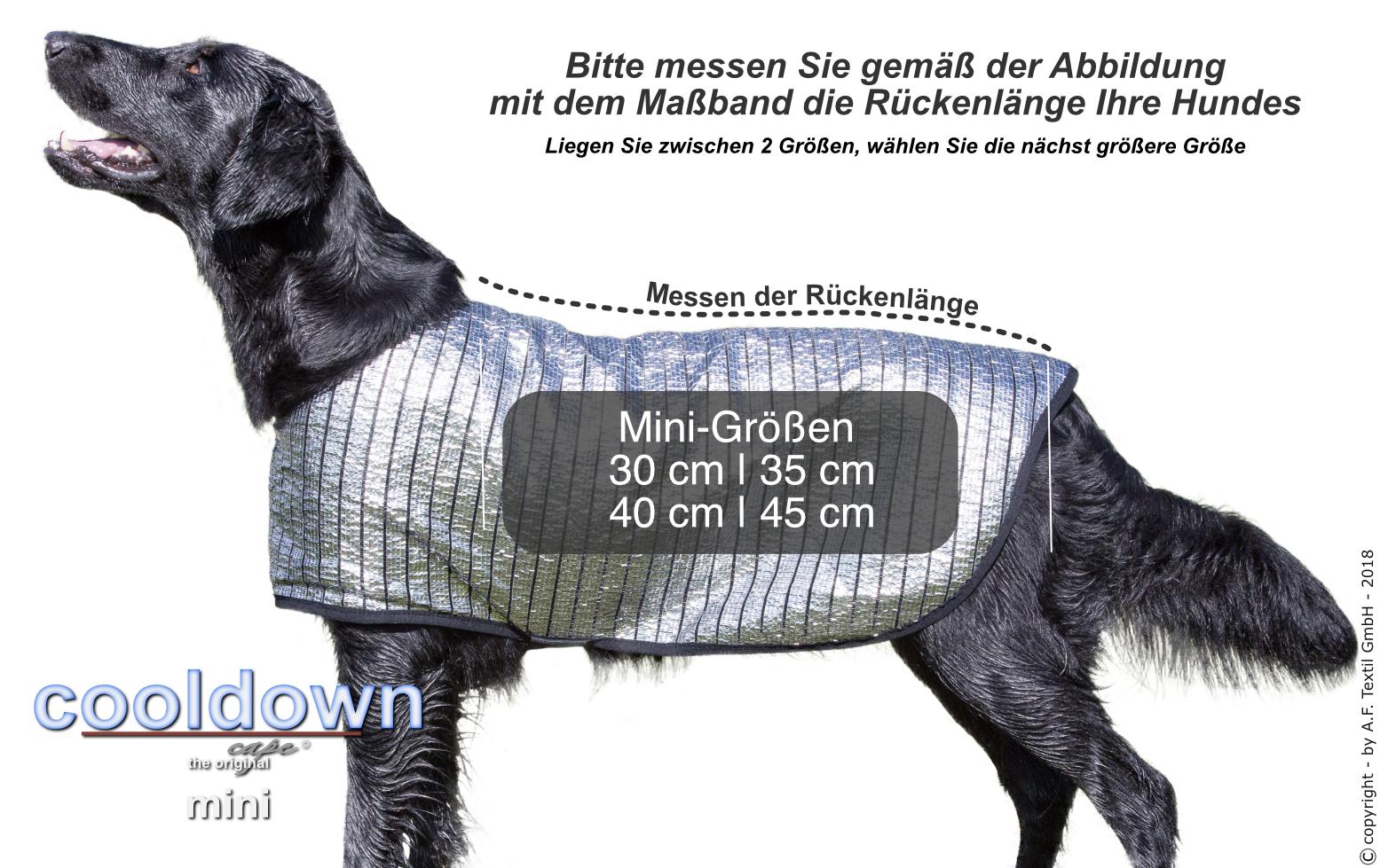 cooldown-cape-mini-gr-ssenfindung-deutsch