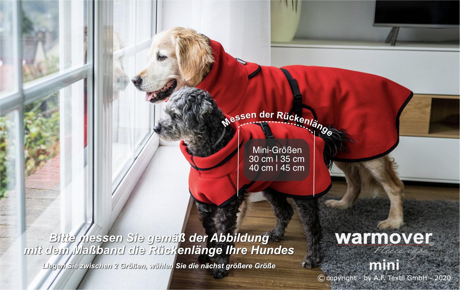 warmover-cape-mini-gr-ssenfindung-deutsch