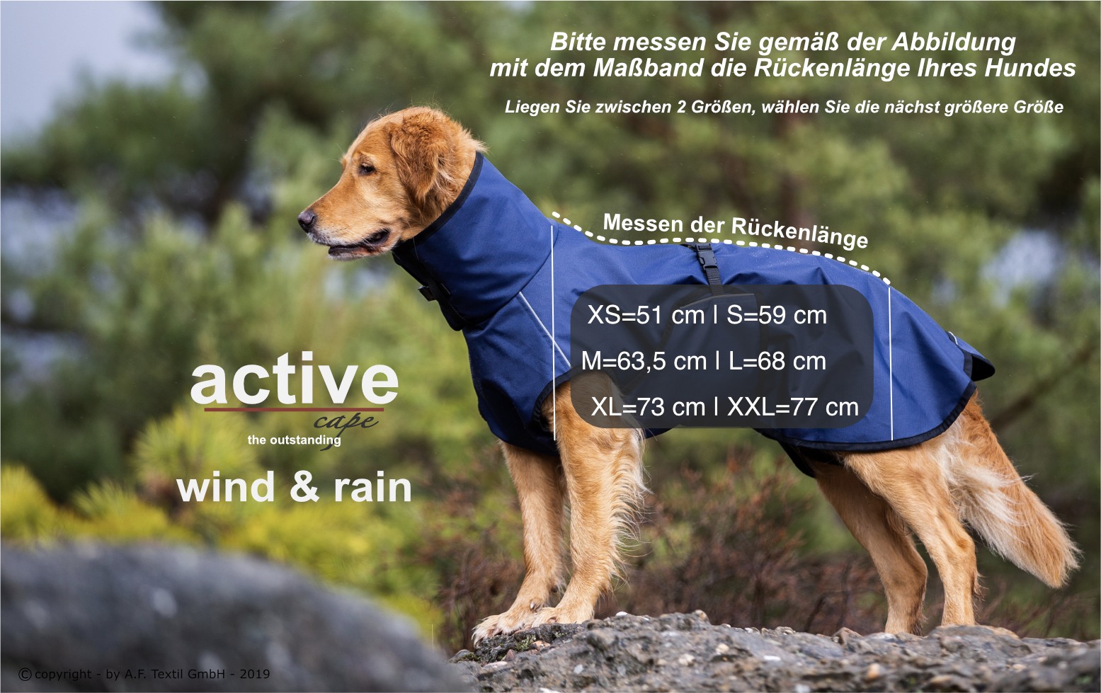 wind-rain-grossenfindung-deutsch