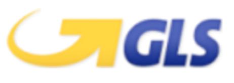 GLS-Logo57713f8fb961b