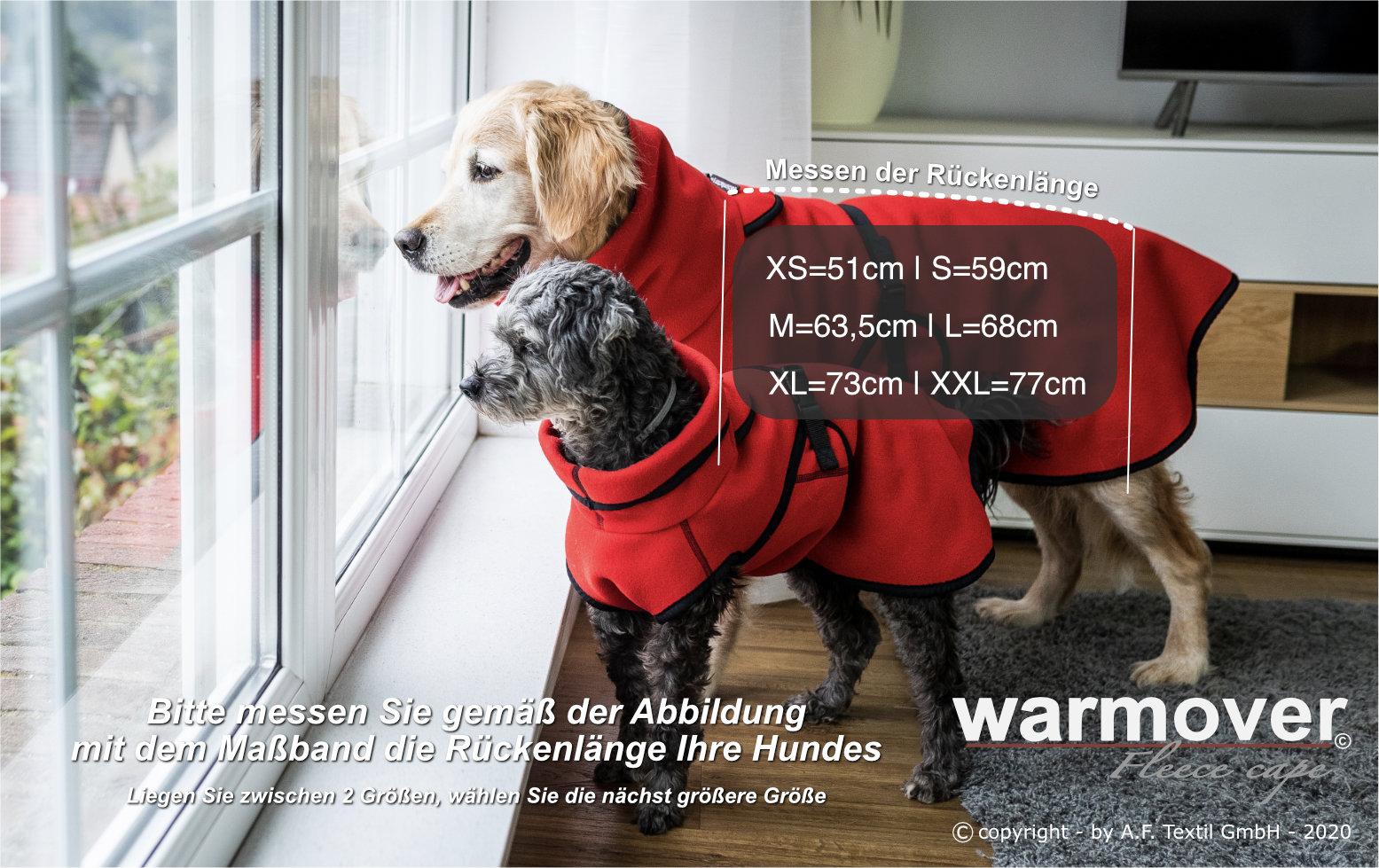 warmover-cape-gr-ssenfindung-deutschgjcjPFCVYBX3U