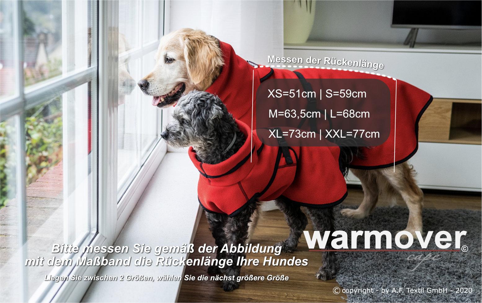 warmover-cape-gr-ssenfindung-deutsch